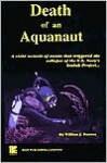 Death of an Aquanaut - William Bunton