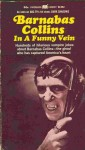 Barnabas Collins in a Funny Vein - Marilyn Ross, Dan Ross