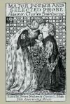 Major Poems and Selected Prose - Algernon Charles Swinburne, Jerome J. McGann, Charles L. Sligh