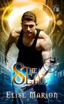 The Seal (The Guardians Series Book 2) - Elise Marion