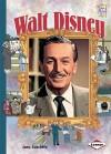 Walt Disney - Jane Sutcliffe, Walt Disney Company