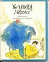 The Yucky Monster - Arthur J. Roth, Tom O'Sullivan