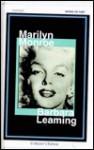 Marilyn Monroe (Audio) - Barbara Leaming, Julia Delfino
