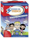 Hooked on French - Hooked on Phonics