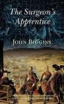 The Surgeon's Apprentice - John Biggins