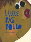 Little Big Boubo - Beatrice Alemagna