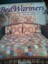 BedWarmers - Lynda Milligan, Nancy Smith