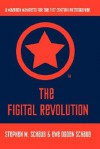 The Figital Revolution - Eve Schaub, Stephen Schaub