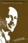 The Correspondence of W.E.B. Du Bois, Volume II: Selections, 1934-1944 - W.E.B. Du Bois, Herbert Aptheker