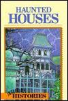 Haunted Houses - Lewann Sotnak, Robert Andrew Parker