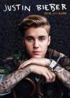 Justin Bieber Official 2017 Calendar - Justin Bieber, Danilo