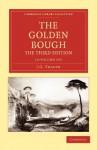 The Golden Bough 12 Volume Set - James George Frazer, James George Frazer