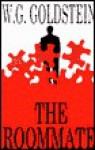 The Roommate - W.G. Goldstein, Darrell Baker