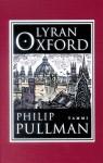 Lyran Oxford - Philip Pullman, John Lawrence, Helene Bützow