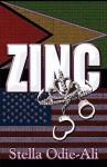 Zinc - Stella Odie-Ali