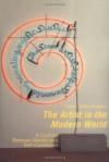 The Artist in the Modern World: The Conflict Between Market and Self-Expression - Oskar Bätschmann