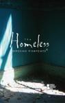 The Homeless - Louise I. Gerdes