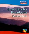 Great Smoky Mountains National Park - Peggy Pancella