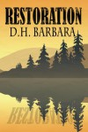 Restoration - D.H. Barbara