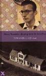 Ik ging naar de Noordnol: natuurdagboek 1936-1942 - Hans Warren