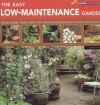 The Easy Low-Maintenance Garden - Peter McHoy