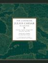 The Landmark Julius Caesar: The Complete Works - Gaius Julius Caesar, Kurt A. Raaflaub