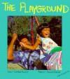 The Playground - Debbie Bailey, Sue Huszar