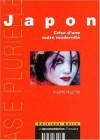 Japon : Crise d'une modernité - Philippe Pelletier, Pelletier Philippe