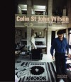Colin St John Wilson: Buildings and Projects - Roger Stonehouse, Colin St. John Wilson, Parry Eric