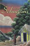 A Place Called Schugara - Jane English