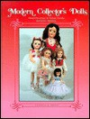 Modern Collector's Dolls, Eighth Series - Patricia R. Smith