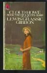 Cloud Howe (Scots Quair, Book 2) - Lewis Grassic Gibbon