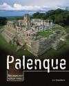Palenque - Deborah Kops