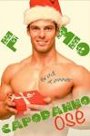 Il Mio Capodanno Osé (Romanzi erotici) - Brad Tanner, ALESSANDRA MAGAGNATO, FRANCESCA GIRAUDO