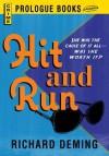 Hit and Run - Richard Deming