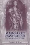 Margaret Cavendish: Gender, genre, exile - Emma L.E. Rees