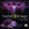 Fractal 3D Magic - Clifford A. Pickover