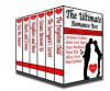 The Ultimate Romance Box (6 Bestselling Romance Novels) - Lorhainne Eckhart, Mimi Barbour, Scott Taylor, Helen, Mona Risk, Anna Markland, Alicia Street