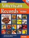 Goldmine Standard Catalog of American Records, 1950-1975 [With DVD] - Tim Neely