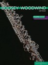 The Boosey Woodwind Method: Flute Accompaniment Book - Boosey & Hawkes