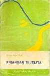 Priangan Si Jelita - Ramadhan K.H.