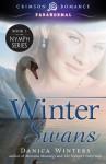 Winter Swans - Danica Winters