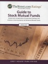 Thestreet.com Ratings Guide to Stock Mutual Funds: Spring 2008 - Laura Mars-Proietti