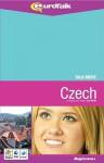 Talk More Czech - Euro Talk Interactive