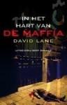 In het hart van de maffia - David Lane, Roland Fagel