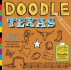 Doodle Texas - Jerome Pohlen, Violet Lemay