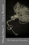 Lucy, Bound - Yolanda Olson