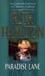 Paradise Lane - Ruth Hamilton