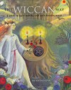 The Wiccan Way - Sally Morningstar