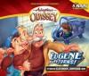 Eugene Returns! (Adventures in Odyssey) - Focus on the Family